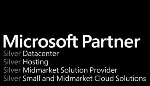 microsoftpartnerlogo