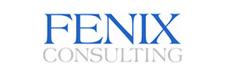 Fenix Consulting