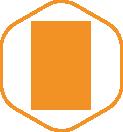Tibio - Operaattori- ja mobiilipalvelut