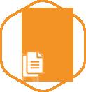 Tibio - Tulostus ja dokumenttien hallinta